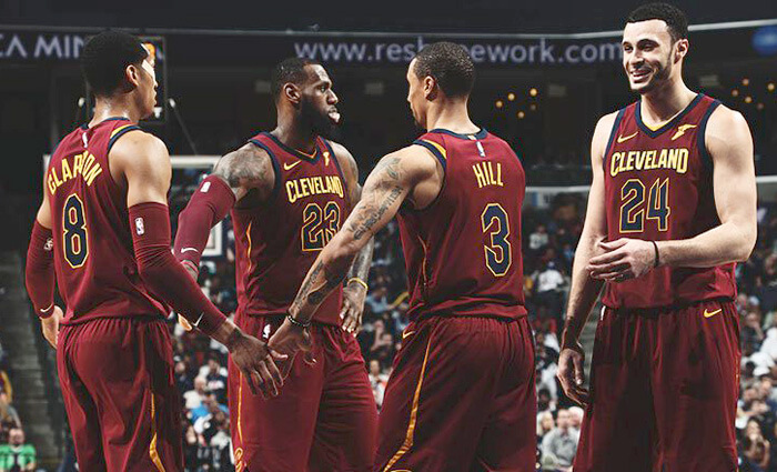 cleveland-cavaliers-t2