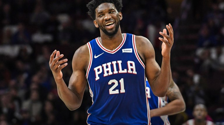 Joel-Embiid-felt-_great_-after-first-back-to-back-of-career